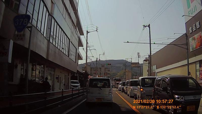 f:id:japan_route:20210623201629j:plain