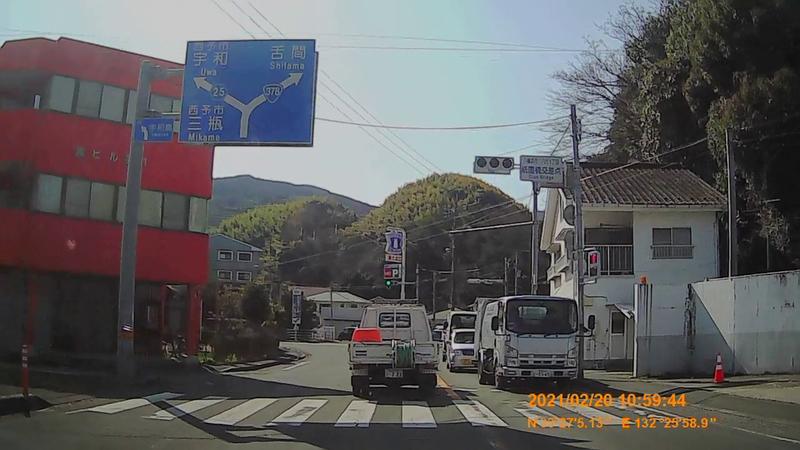 f:id:japan_route:20210623201640j:plain