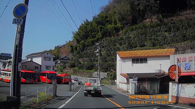 f:id:japan_route:20210623201658j:plain