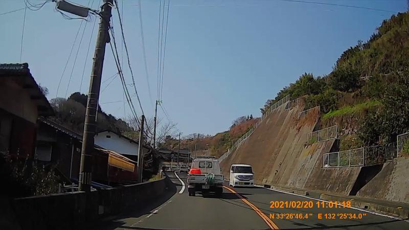 f:id:japan_route:20210623201704j:plain