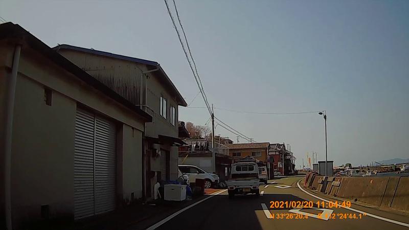 f:id:japan_route:20210623201735j:plain