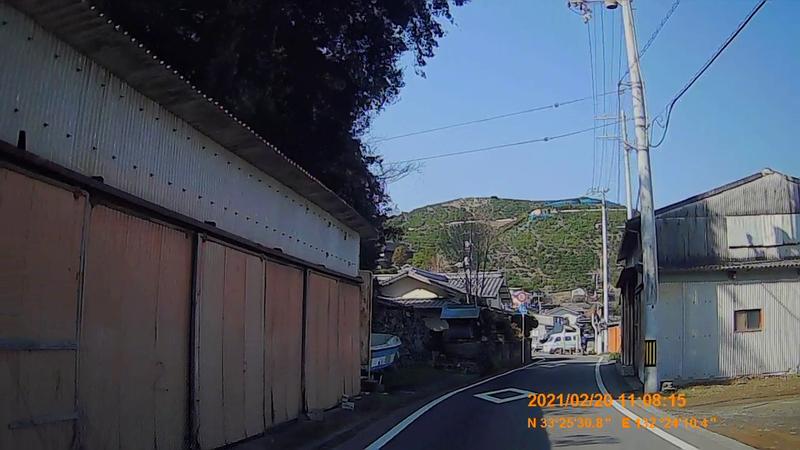f:id:japan_route:20210623201804j:plain