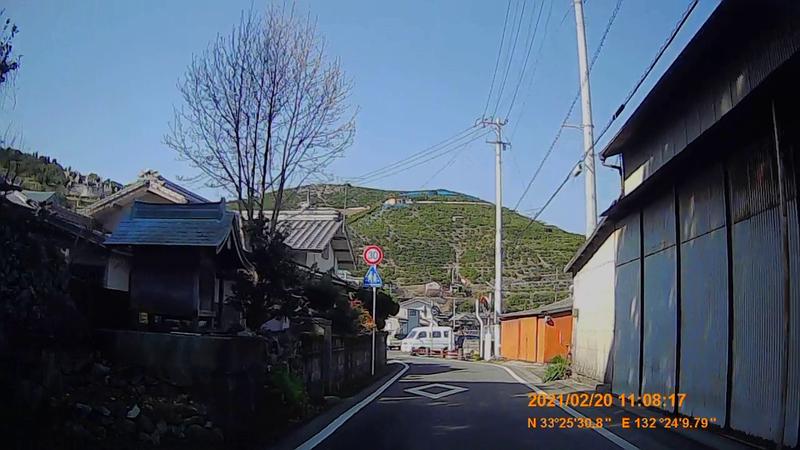 f:id:japan_route:20210623201809j:plain