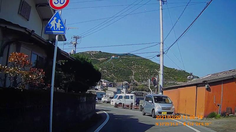 f:id:japan_route:20210623201815j:plain