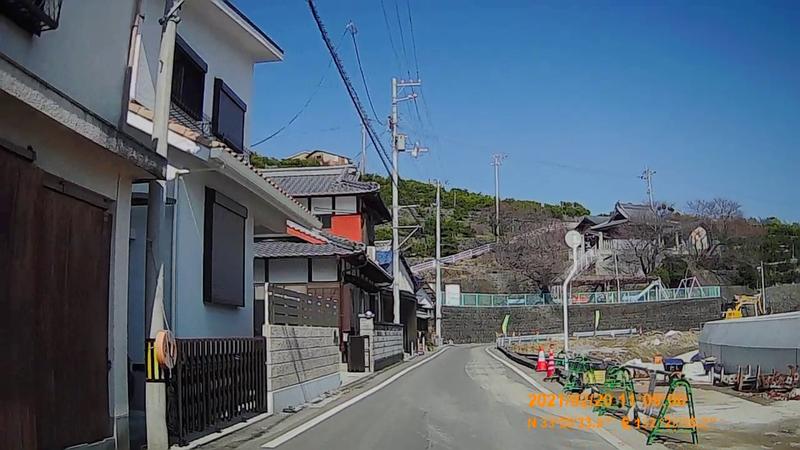 f:id:japan_route:20210623201821j:plain