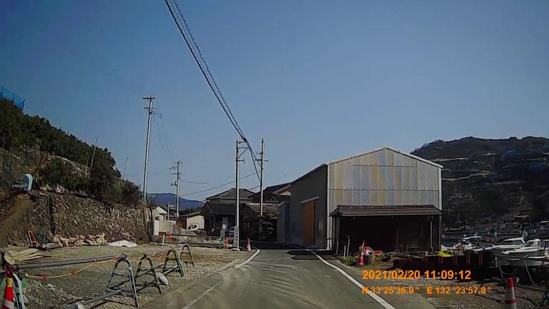f:id:japan_route:20210623201827j:plain