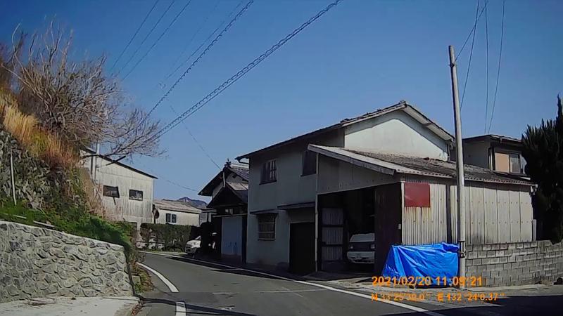 f:id:japan_route:20210623201833j:plain