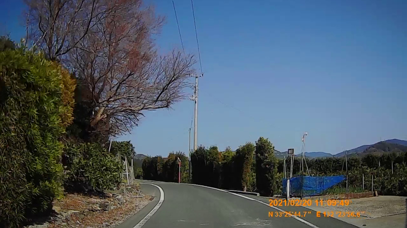 f:id:japan_route:20210623201843j:plain