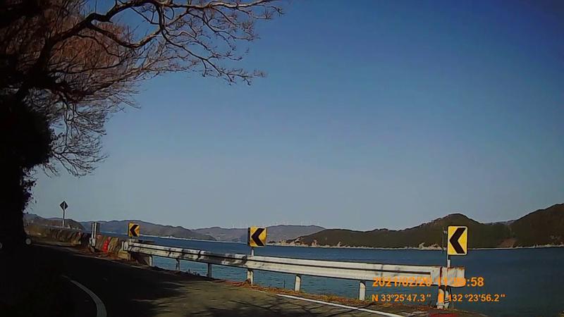 f:id:japan_route:20210623201848j:plain