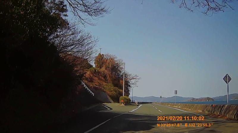 f:id:japan_route:20210623201854j:plain