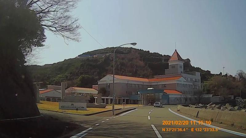 f:id:japan_route:20210623201907j:plain