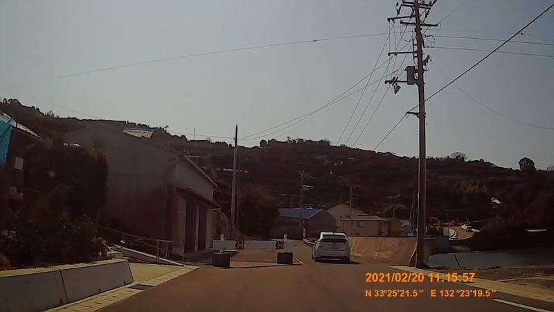 f:id:japan_route:20210623201912j:plain