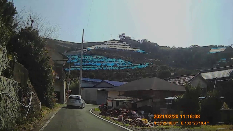 f:id:japan_route:20210623201916j:plain