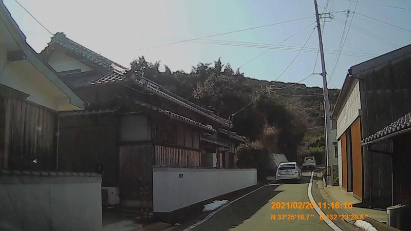 f:id:japan_route:20210623201921j:plain