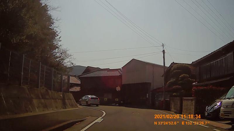 f:id:japan_route:20210623201943j:plain
