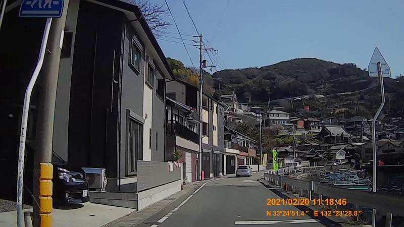 f:id:japan_route:20210623201950j:plain