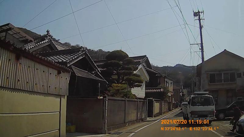 f:id:japan_route:20210623201956j:plain