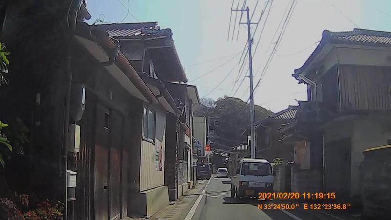 f:id:japan_route:20210623202007j:plain