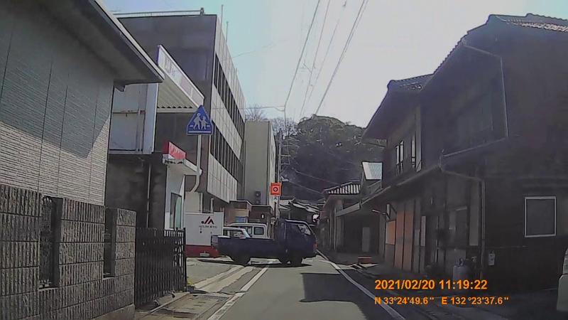 f:id:japan_route:20210623202013j:plain