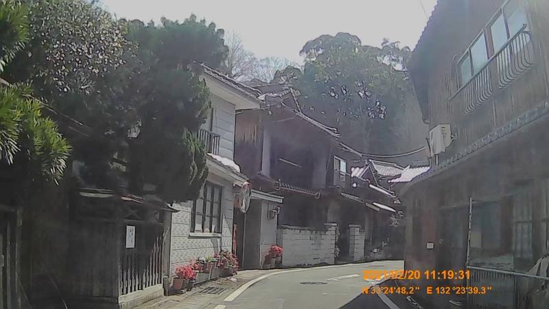 f:id:japan_route:20210623202018j:plain