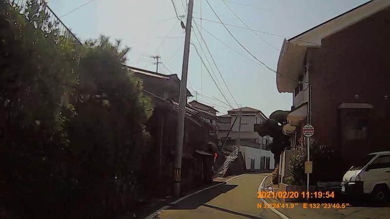 f:id:japan_route:20210623202024j:plain