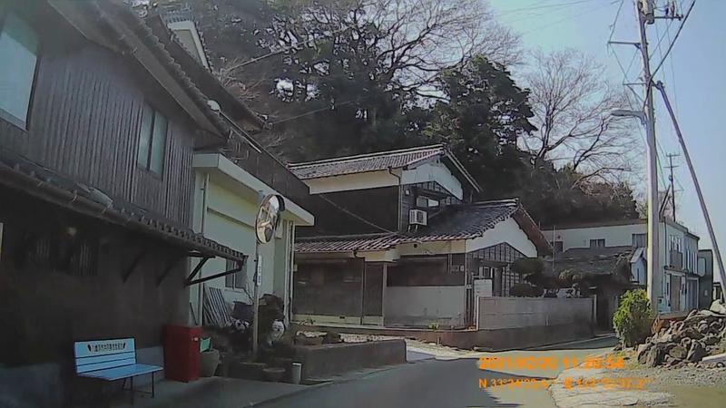 f:id:japan_route:20210623202049j:plain