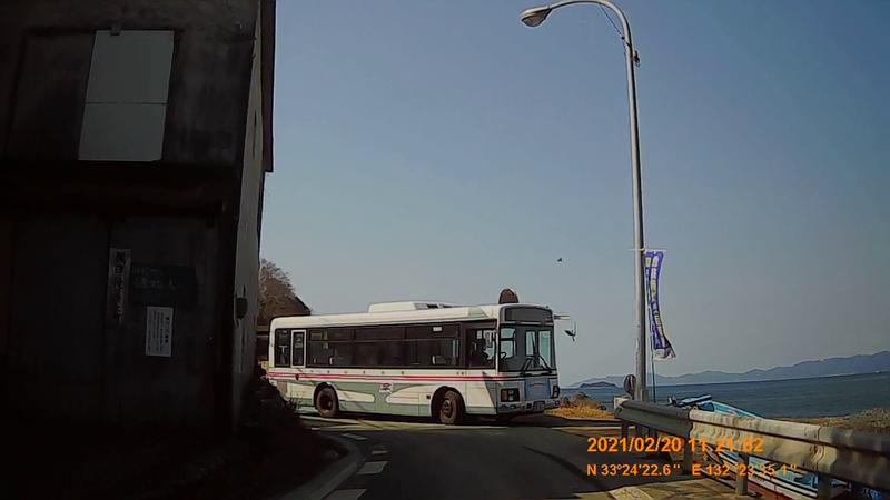 f:id:japan_route:20210623202054j:plain