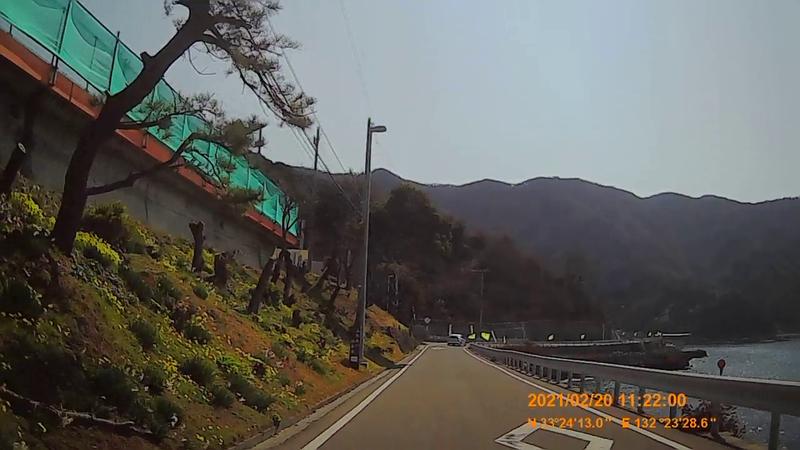 f:id:japan_route:20210623202059j:plain