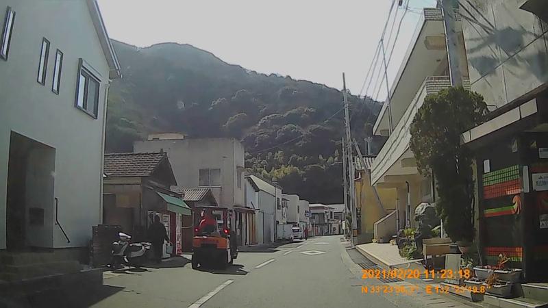 f:id:japan_route:20210623202109j:plain