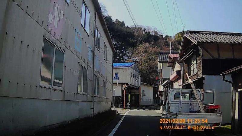f:id:japan_route:20210623202115j:plain