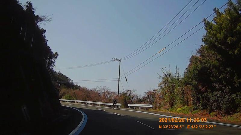 f:id:japan_route:20210623202144j:plain