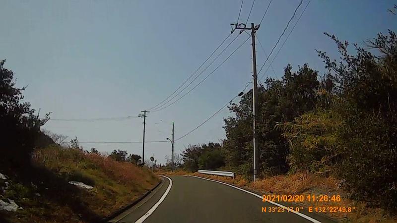 f:id:japan_route:20210623202202j:plain