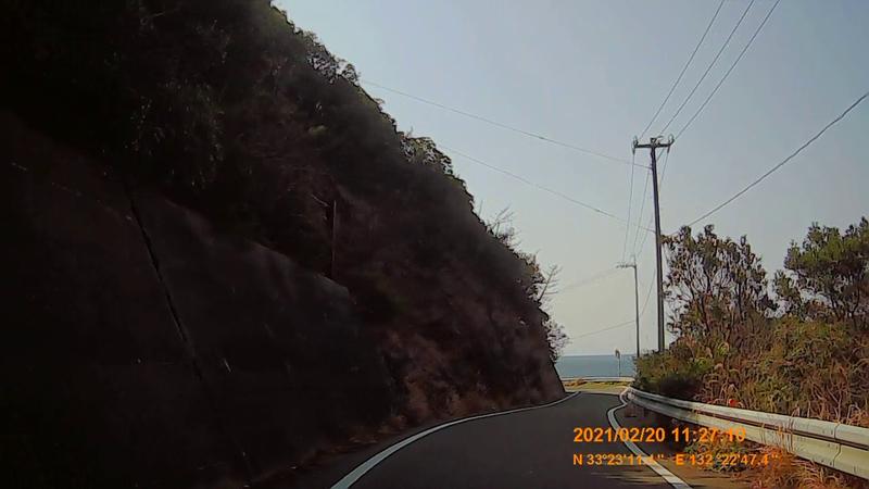 f:id:japan_route:20210623202214j:plain