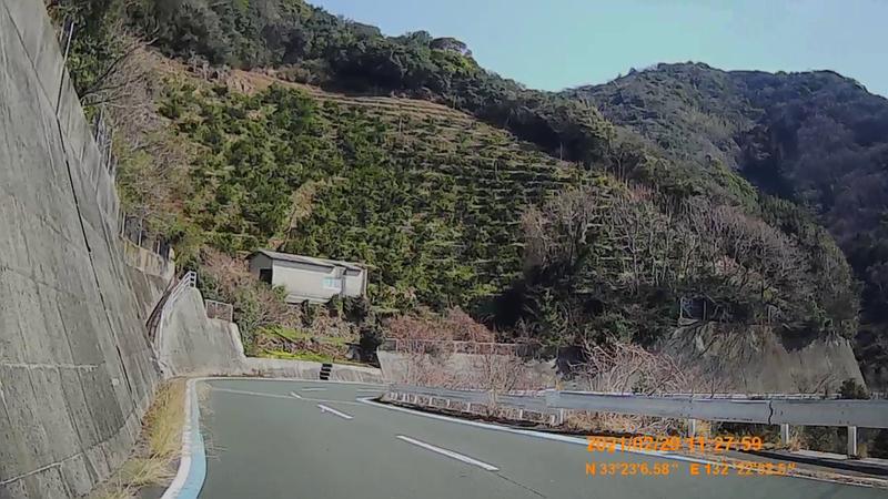 f:id:japan_route:20210623202242j:plain