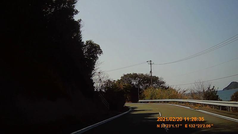 f:id:japan_route:20210623202248j:plain
