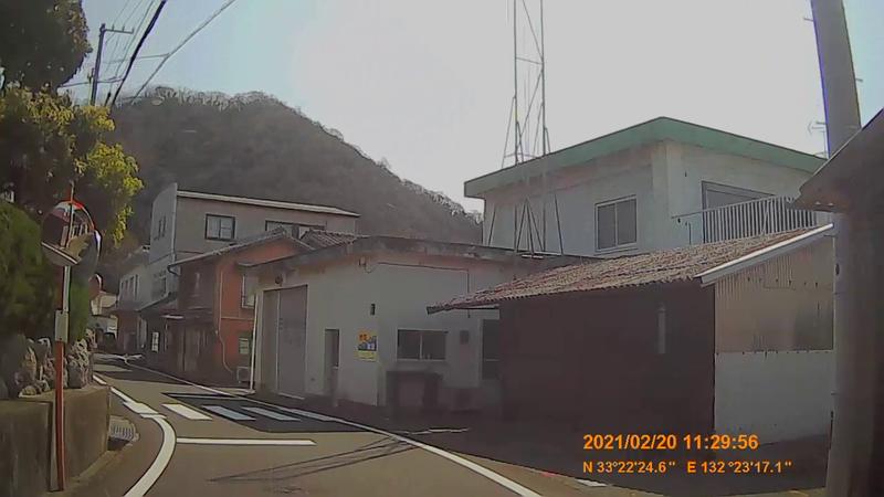 f:id:japan_route:20210623202253j:plain
