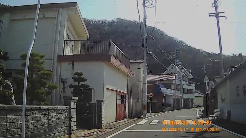 f:id:japan_route:20210623202258j:plain