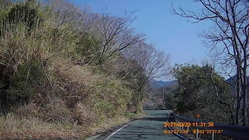 f:id:japan_route:20210623202315j:plain
