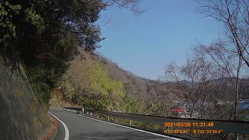 f:id:japan_route:20210623202322j:plain