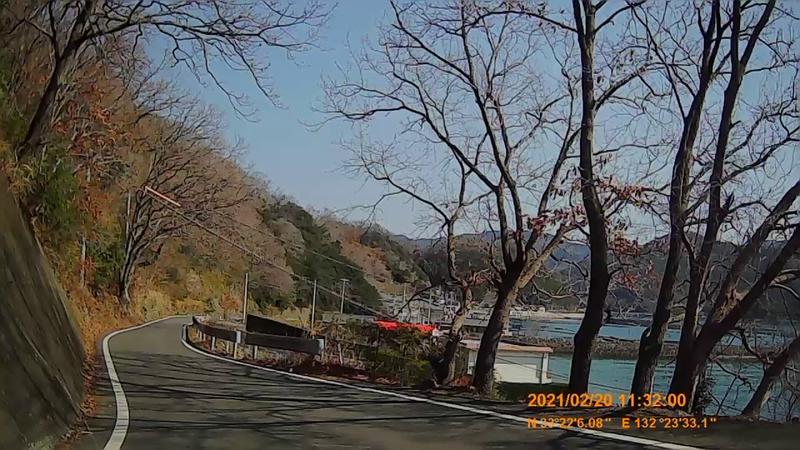 f:id:japan_route:20210623202328j:plain