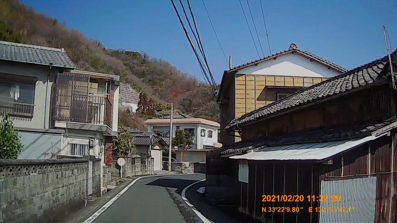 f:id:japan_route:20210623202340j:plain