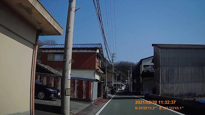 f:id:japan_route:20210623202345j:plain