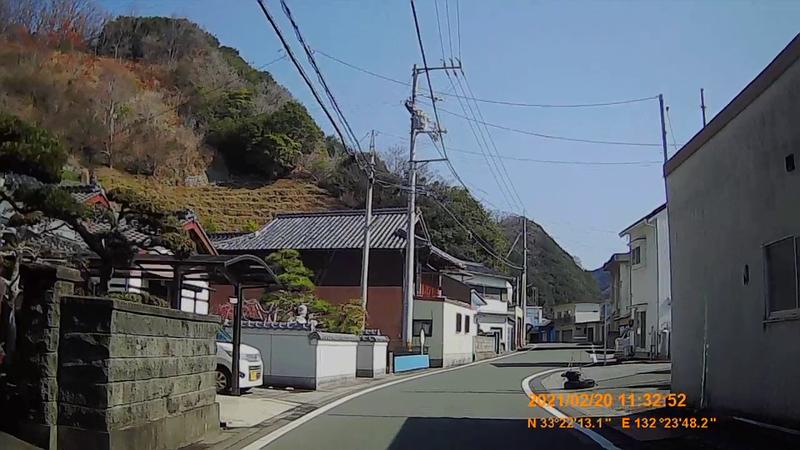 f:id:japan_route:20210623202351j:plain