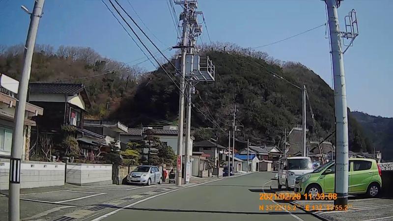 f:id:japan_route:20210623202357j:plain
