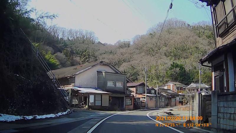 f:id:japan_route:20210623202414j:plain