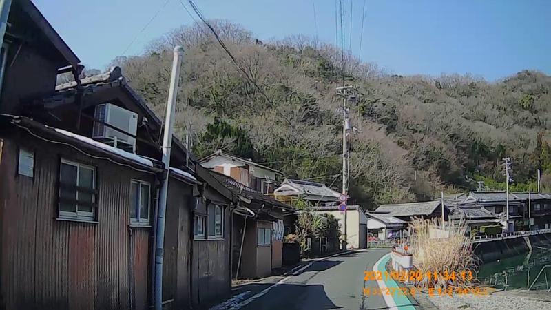 f:id:japan_route:20210623202420j:plain