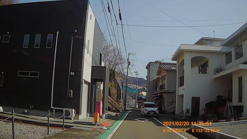f:id:japan_route:20210623202426j:plain