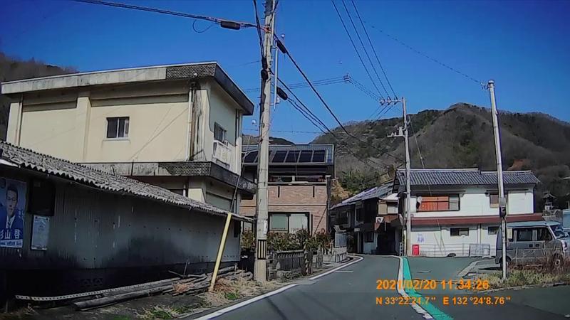 f:id:japan_route:20210623202432j:plain