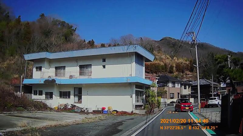 f:id:japan_route:20210623202440j:plain