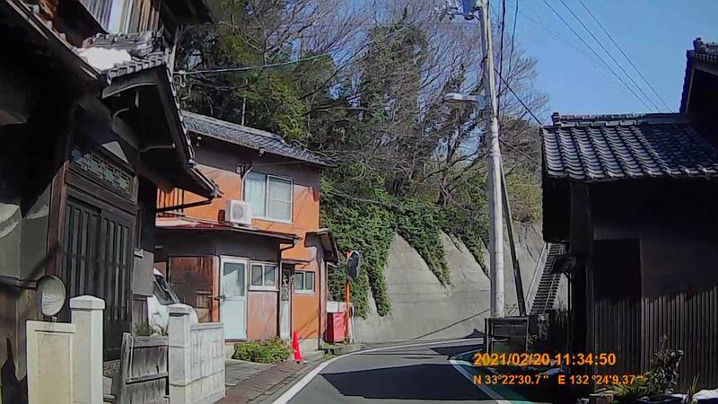 f:id:japan_route:20210623202446j:plain